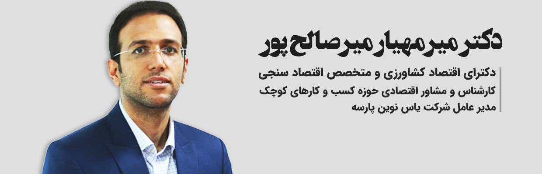 اسلایدر دکتر میرصالح پور